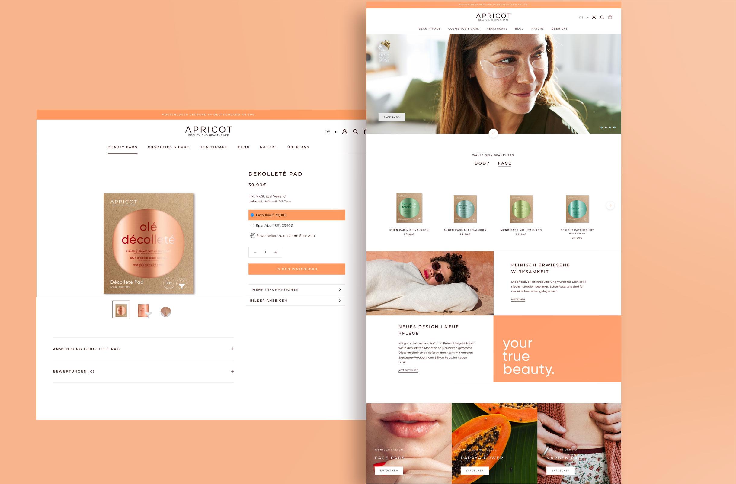 Apricot_Beauty_Claudia_Nothhelfer_Web