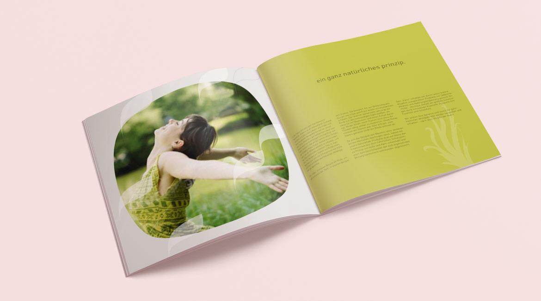 Naturathek-Broschuere-1b