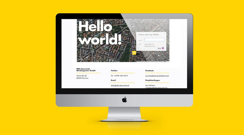 Website-3