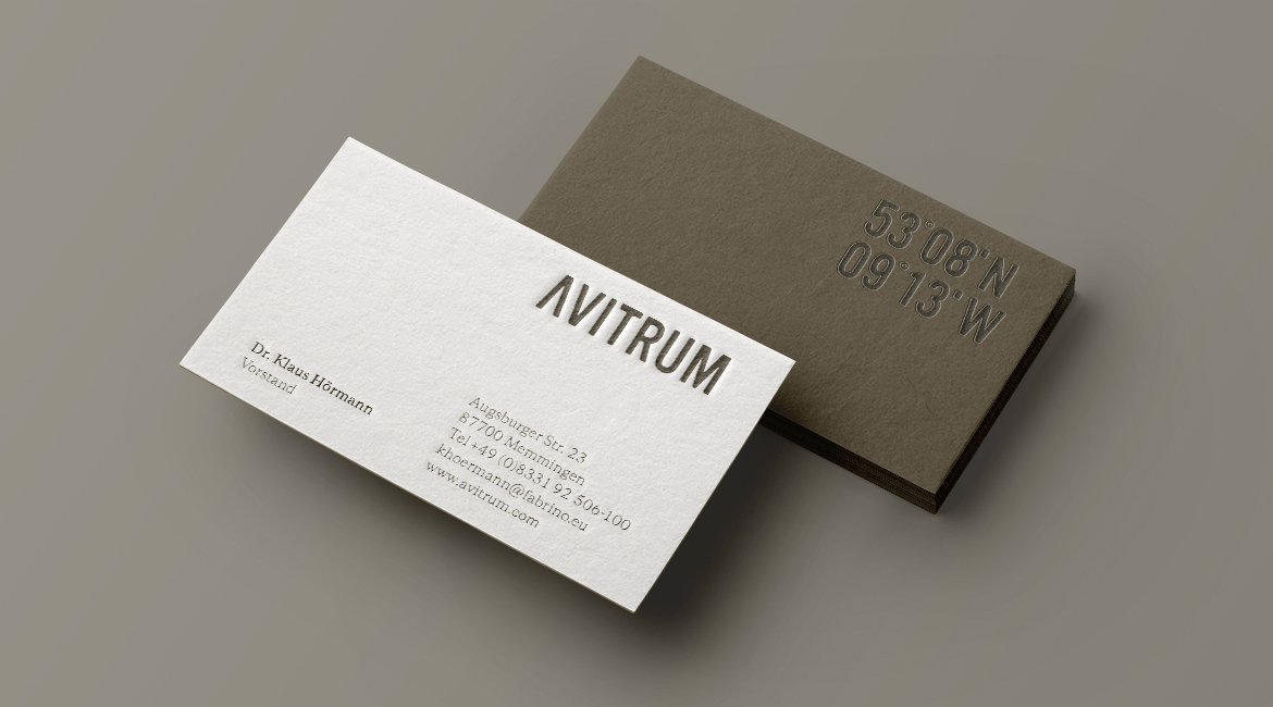 claudia-locherer-avitrum-businesscard