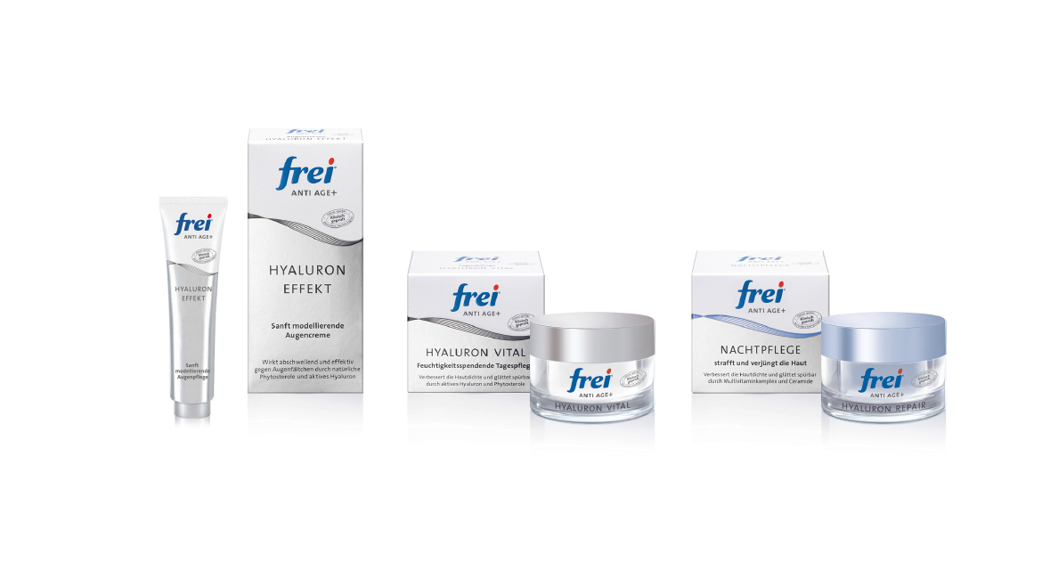 frei-antiage-packaging