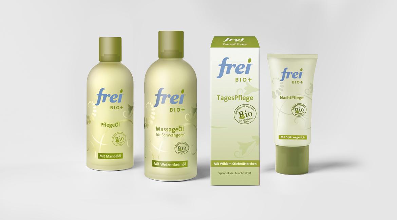 frei-bio-packaging-weiss